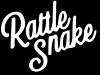 Rattle Snake Logo